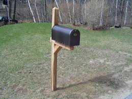 mailbox. R.I.P. My Mailbox. October 25, 2016 6:12 PM Subscribe Mailbox