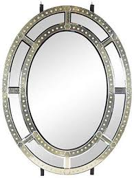 antique oval picture frames. One Kings Lane Vintage Grand Venetian-Style Oval Mirror - Castle Antiques \u0026 Design Antique Picture Frames