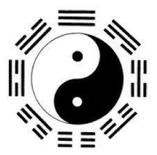 Ókori kínai filozófiák - Ancient Chinese Philosophy