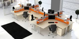 incredible office desk ikea besta. Google Office Desk. Efficient Space Layout Open Plan Desks  Search Desk T Incredible Ikea Besta