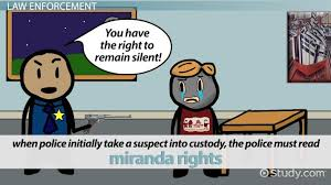 Criminal Justice Definition What Is The Criminal Justice System Definition Components