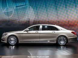 2018 maybach cost. fine maybach maybach is back and in south africa u2013 local mercedes inside 2018 maybach cost