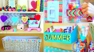 Room Decor Diy Diy Room Decor Tumblr Room Makeover Youtube