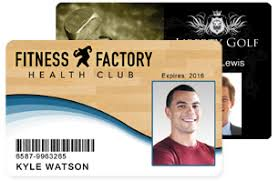 Id Cards Template Id Card Template Gallery Id Card Design Resources Learning Center