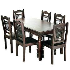 6 seater dining table with bench 6 dining table dining table set solid wood 6 round 6 dining table pepperfry dining table 6 seater with bench