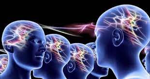 Brain Telepathy; The Future Way Of Communication — Steemit