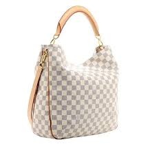 louis vuitton bags prices. buy authentic louis vuitton handbags : - women men styles from bags prices