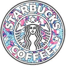 starbucks logo tumblr. Unique Logo Tumblr Starbucks Logo Throughout Logo E
