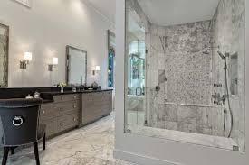 marble bathroom designs. 2015-03-02-hubleydesigninteriorsportfoliointeriorsbeachcoastalcontemporarymodernbathroom.jpg Marble Bathroom Designs E