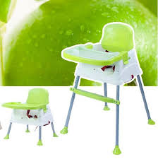 baby dining chair. baby dining chair child table infant portable seat multifunctional bb