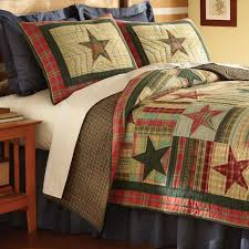 Just found this Classic Quilt - Prairie Star Quilt -- Orvis on ... & Just found this Classic Quilt - Prairie Star Quilt -- Orvis on Orvis.com Adamdwight.com