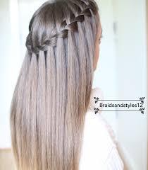 Braidsandstyles12 Frisur Haar Und Haar Ideen