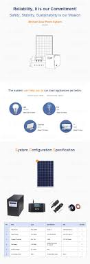 Solar Lamps In India U2013 KeepupdatedcoSolar Led Lights For Homes