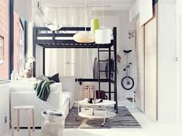 Small Space Design Ideas small space bedroom interior design ideas interior design