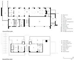 house plans with guest house house plans guest house houses attached unique image of home floor house plans with guest