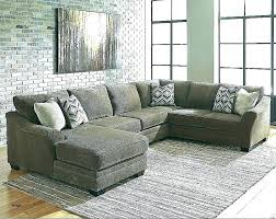 cuddler sectional sofa sofa with sectional amazing sofa with sectional or contemporary sofa with sofa sofa