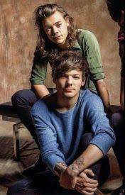 Married To StylInson - The Aftermath - Wattpad