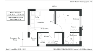 small house plans india free free small house plans home in 4 floor for check small house plans india free