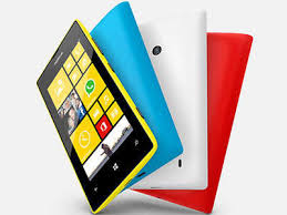 nokia lumia 520 price. nokia lumia 520 price k