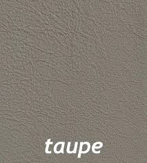 colors that match with taupe color ...