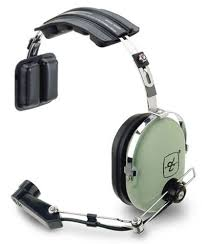 david clark h3392 deicing headset aero specialties david clark h3392 aviation headset