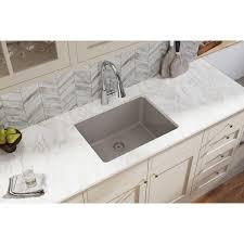 quartz sink reviews. Unique Sink Quartz Sink Reviews For Quartz Sink Reviews Q
