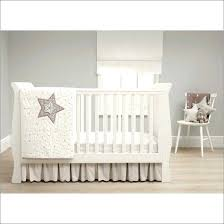 moon and stars baby bedding boys staroon baby toddler bedding sets