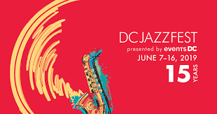 Honoring the Great Masters of Jazz hosted by Nick <b>Cannon</b>