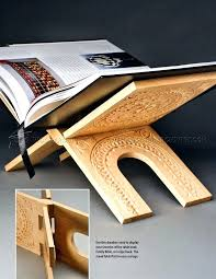 harley davidson coffee table book make book stand woodworking plans history of harley davidson coffee table