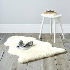 sheepskin rugs search faux sheepskin rugs ikea