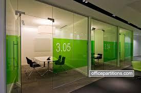 Office Glass Door Designs Gensler Office Photos On Glassdoor Glass