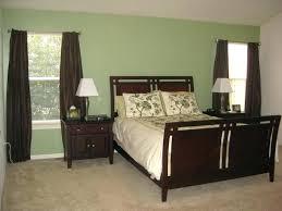 master bedroom paint colors furniture. Master Bedroom Paint Ideas Marvellous Colors For Warm Photo Furniture U