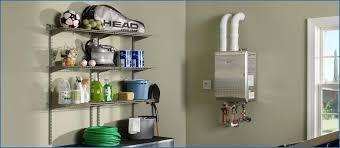 tankless water heater plumbing. Beautiful Water Tankless Water Heater Charlotte NC Installation Inside Plumbing N