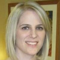 Elise Pate - Office Assistant - The Climate Corporation | LinkedIn