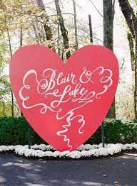 Pink Welcome Wedding Sign Fab Mood Wedding Colours Wedding