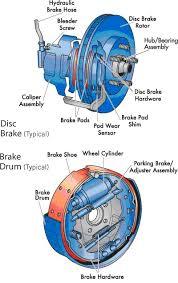 643 bobcat wiring diagram photo album wire diagram images hydraulic cylinder parts diagram car engine parts diagram hydraulic cylinder parts diagram car engine parts diagram