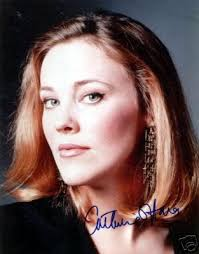 catherine o hara young. Modren Catherine Classify Catherine Ou0027Hara Photos From Her Younger Years To O Hara Young 0