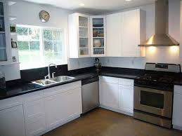 kitchen design video. small l shaped kitchen design ideas video and photos madlonsbigbear model h