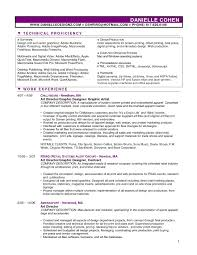Printing Resumes Printing Resume Resumes Categories Set Print ...