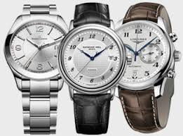 prestigetime discounted luxury watches for men women watches up to 3 000