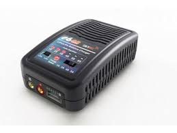<b>Зарядное устройство SkyRC</b> E6 AC (<b>Li</b>-Po with TRX Plug) SK ...