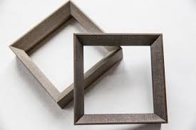 wood picture frames. WOODEN FRAME Wood Picture Frames