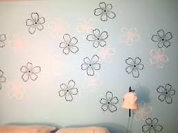 full size of ceiling stencils painting ideas chandelier for walls patterns stencil wall paint decor idea with picture stencils for walls