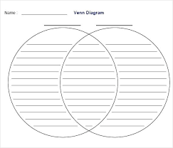 Venn Diagram Gcse Worksheet 3 Circle Venn Diagrams Math Diagram Worksheet Templates Doc