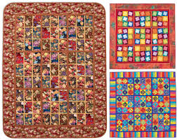 Projects from Sudoku Quilts | Quilt Patterns I Love | Pinterest ... & Projects from Sudoku Quilts Adamdwight.com