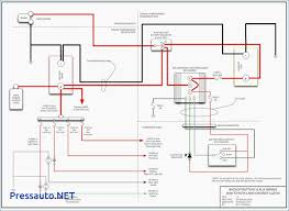 12 v wiring diagram 12 wirning diagrams 24 volt thermostat transformer wiring diagram at 24 Volt Transformer Wiring Diagram