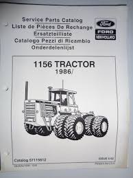 2120 ford tractor parts diagram wiring diagram libraries ford new holland 3930 wiring diagram wiring librarynew holland 2120 parts diagram data wiring diagrams