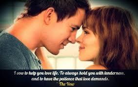 Romantic Movie Quotes Sayings Romantic Movie Picture Quotes Stunning Romantic Movie Quotes
