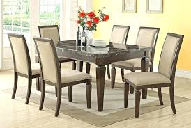 marble table and chairs marble dining table marble marble top real marble top dining table