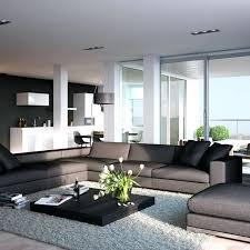grey living room rug. Grey Living Room Rugs Light Rug Matched With Dark Minimalist Sofa And .